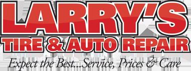 larry s tire auto repair lynchburg va tires wheels auto